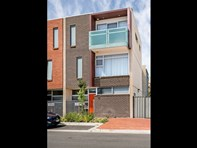 Picture of 2 Godfrey Street, Port Adelaide