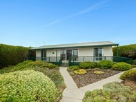 Picture of 4a Kightley Road, Goolwa Beach