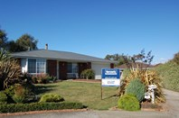 Picture of 37 Harris Street, Summerhill