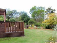 Picture of 118 Acacia Drive, Ansons Bay