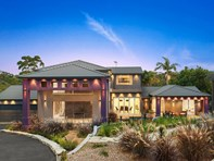 Picture of 4 Vaughan Place, Middle Dural
