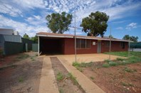 Picture of 12 Gregory Crescent, Dampier