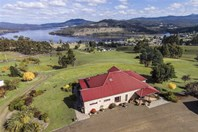 Picture of 108 Palmers Road, Port Huon