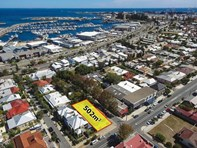 Picture of 189 South Terrace, South Fremantle