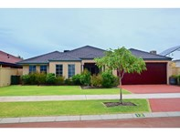 Picture of 12 Baillon Pass, Harrisdale