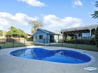 Picture of 26 Prosser Way, Myaree