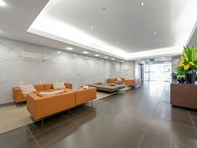 Picture of 483 SWANSTON STREET (RDS), Melbourne