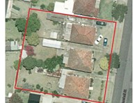 Picture of 49,51,53 Marshall Street, Bankstown