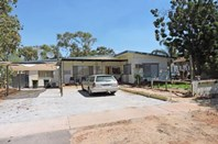 Picture of 23 FORREST STREET, Quairading