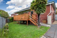 Picture of 2/1 Leonard Avenue, Moonah