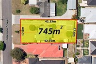 Picture of 11 Jemerson Street, Willagee