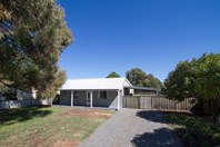Picture of 51 Worboys Street, Spring Hill