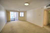 Picture of 208/303 Castlereagh Street, Sydney