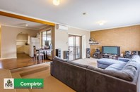 Picture of 25 Clezy Crescent, Mount Gambier