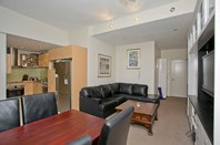 Picture of 9/335 Newcastle Street, Northbridge