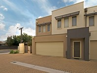 Picture of 1/49 Glenrowan Road, Woodville South