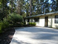 Picture of 11 Titree Glen, Quinninup