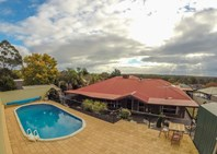 Picture of 11 Gateacre Brow, Onkaparinga Hills