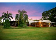 Picture of Lot 530 River Farm Road, Kununurra