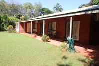 Picture of 200 Uralla Rd, Katherine