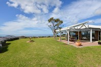 Picture of 67 Ferrier Drive, Victor Harbor