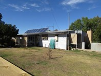 Picture of 6 Betley Road, Dunolly