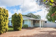 Picture of 699 Bussell Highway, Abbey