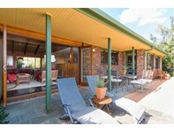 Picture of 3830 Kings Highway, Bungendore