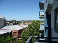 Picture of 22/9 Ebenezer Place, Adelaide