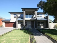 Picture of 24 Sunset Strip, Athelstone