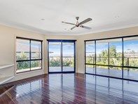 Picture of 23 Ballah Crescent, Highland Park