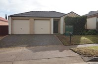 Picture of 3 Antonio Street, Huntfield Heights