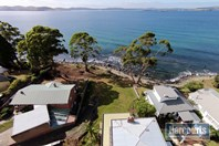Picture of 41 Norwood Avenue, Taroona