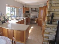 Picture of 176 Marys Hope Road, Rosetta