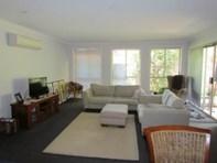 Picture of 2/2 Delmore Place, Margate