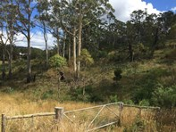 Picture of Lot 16 918 Nugent Road, Wattle Hill