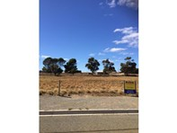 Picture of Lot 31 William Street, Booleroo Centre