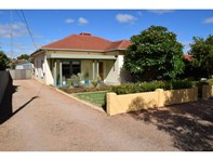 Picture of 4 Eyre Road, Crystal Brook