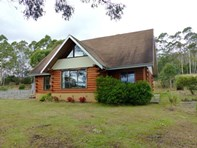 Picture of 5924 Bass Highway, Elizabeth Town