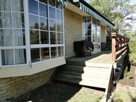 Picture of 9A Toongabbie Street, Midway Point