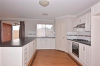 Picture of 58 Risby Ave Whyalla Jenkins, Whyalla