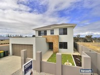 Picture of 3 Bee Way, Falcon