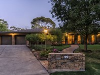 Picture of 22 Scroop Road, Hawthorndene