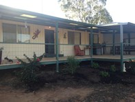 Picture of 1 Smith Road, Goomalling