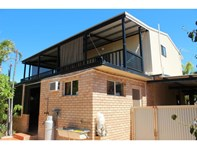 Picture of 32 Carr Way, Exmouth