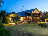 Picture of 21 Bambra Road, Aireys Inlet