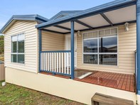 Picture of House 2/1 Piper Road, Geilston Bay