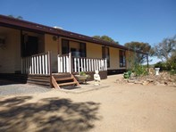 Picture of 474 Scenic Drive, Nelshaby