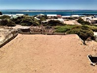 Picture of 20 Ocean View Road, Venus Bay