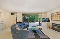 Picture of 4/4 Nelson Street, Woollahra
